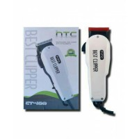 Alat cukur rambut HTC CT-108 Professional hair clipper.
