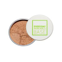 [macyskorea] Everyday Minerals Semi-Matte Base, Golden Almond 6W/14747715