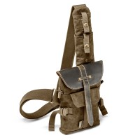 National Geographic A4567 SMALL SLING BAG