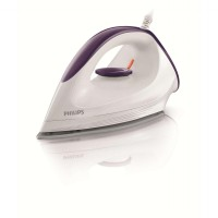 Philips Setrika GC 160 - Ungu