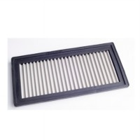 Ferrox Air Filter KIA SHUMA 1.5L 1998 - 2001 (FCKIA-3258)