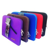 Ultimate Softcase Notebook Classic 11,6'