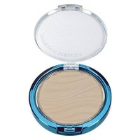 [macyskorea] Physicians Formula Mineral Wear Talc-Free Mineral Makeup Airbrushing Pressed /14452870