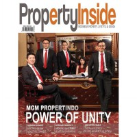 [SCOOP Digital] PROPERTY INSIDE / ED 27 DEC 2016