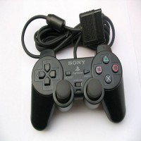 Sony Playstation 2 Stick Controller OP