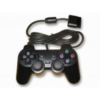Sony Playstation 2 Stick Controller TW