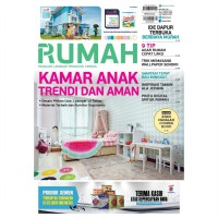 [SCOOP Digital] tabloid RUMAH / ED 354 2016