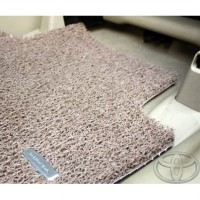 Karpet Comfort Premium Toyota Land Cruiser (1 Set)