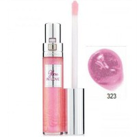 TESTER_LANCOME GLOSS IN LOVE COLOUR323 6ML