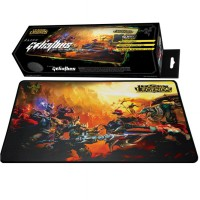 Razer Mousepad Goliathus League of Legend Collector Edition