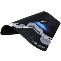 E-Blue EP04D Gaming Mousepad - Hitam