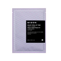 Mizon Enjoy Vital Up Time Line Fit Mask