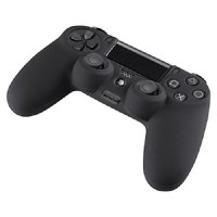 Sony Playstation 4 Sillicone Stick