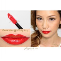 Rimmel Show Off Lip Lacquer Big Bang