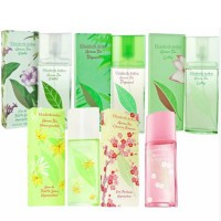 (6 variant) Elizabeth Arden green tea woman edt 100 ml