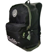 Froston Tas Ransel Backpak Laptop 15,6 Inch Trendy
