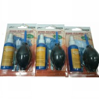 SUPER CLEANING SET 6 IN 1