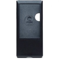 Astell & Kern JR Leather Case - Hitam