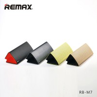 Remax Portable Bluetooth Speaker RB-M7 series