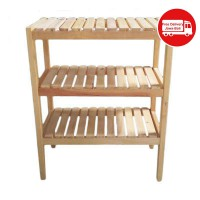SHOES RACK 3T SMALL