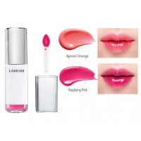 LANEIGE WATER DROP TINT 10 & 11
