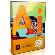 Adobe Illustrator CC 2017 Full Version (WINDOWS)