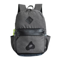 Amooba Backpack Buzzer - Abu