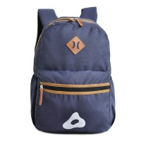 Amooba Backpack Bronze - Dongker
