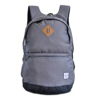 Syncase Backpack Dolphin - Abu