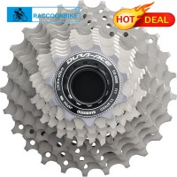Sprocket Shimano Dura-Ace CS-9000 11-Speed 12-25 teeth (Ori)