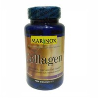 (Dijamin) Marinox Collagen original