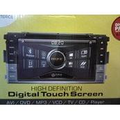 TV MOBIL DOUBLE DIN OEM SPECIAL FOR New RUSH or New TERIOS NON GPS