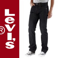 [Levis] Levis jeans imported from the United States 501-5808 (Original Fit)