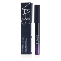 NARS Soft Touch Shadow Pencil - Pewarna Mata - Calabria 4g/0.14oz