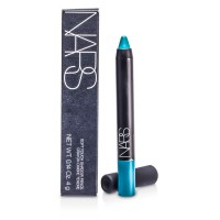NARS Soft Touch Shadow Pencil - Pensil Mata - Heat 4g/0.14oz