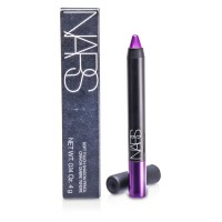 NARS Soft Touch Shadow Pencil - Pensil Mata - Trash 4g/0.14oz