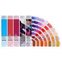 PANTONE GP1605N SOLID GUIDE SET (UPDATE GP1605)
