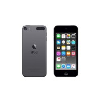 iPod Touch 6 16GB Grey