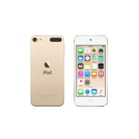 iPod Touch 6 16GB Gold