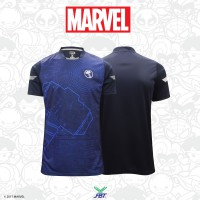 FBT Marvel Thor Edition Adult Original Soccer Jersey