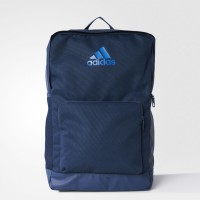 Adidas Tas Ransel Sports TRAINING 3-STRIPES BACKPACK Original AJ9983