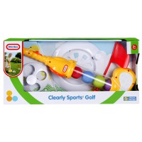 Little Tikes Golf
