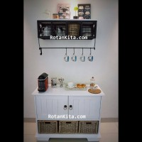 Set Coffee Bar | Code: LRM48