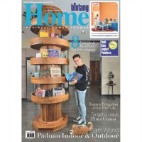 [SCOOP Digital] bintang Home / ED 337 AUG 2016