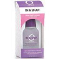 [poledit] Orly In-A-Snap Nail Dryer-0.6 oz (T1)/14646065