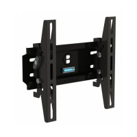 Bervin BWB-A2239 Adjustable Bracket LED TV 22