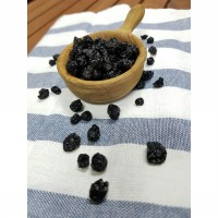 Blueberry Dried - 250g
