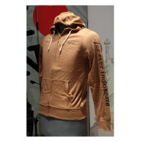 Hoodie Forever Indonesia JKT-0001