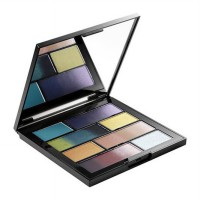 SEPHORA OMBRE OBSESSION EYE SHADOW PALETTE