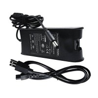 [poledit] LYPCTECH Laptop Ac Adapter Charger Power Cord Supply for DELL Alienware M11x P06/13124189